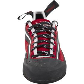 Red Chili Sausalito Shoes
